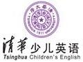 清华少儿英语加盟,北京数字博识科技有限公司