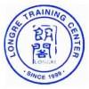 苏州朗阁旗舰学校2012秋季钻石新托福课程计划