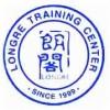 苏州朗阁旗舰学校2012秋季钻石雅思课程计划