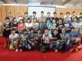 杭州美发培训 (6)