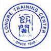中美高中GAC国际课程