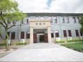 浙江大学住宿环境 (8)