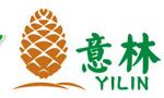 北京意林夏令营宣传 (600播放)
