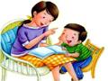 母爱-进行道德教育的好方法 (574播放)