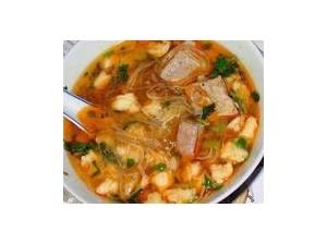 西安美食 (2)
