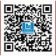 提供服务重庆会计培训学校 重庆会计培训机构 仁和会计