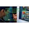 无锡UG编程培训,金拓数控实训性强,加工中心现场培训