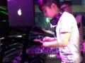 成都哪里可以学DJ?成都专业DJ培训 (1569播放)