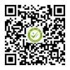 杭州端木幼师学校半年制速成班技能培训流程