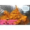 油炸鸡米花培训学习炸鸡锁骨的做法培训肯德炸鸡培训加盟
