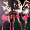 苏州少儿舞蹈培训_苏州金泽娜少儿爵士舞中国舞小班培训专业