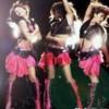 苏州舞蹈培训_苏州教练培训权威机构金泽娜