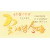 江阴学公共英语Pets考前培训考证机构