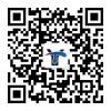 郑州哪有电子商务师执业证培训