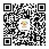 百艺汇才艺学校舞蹈学习报名电话0316-2213888