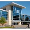 西安交通大学与美国阿灵顿商学院 EMBA合作项目