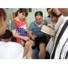湘潭专业针灸艾灸小儿推拿高级保健培训班