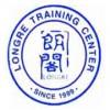 南通GRE培训_GRE 强化课程160930班