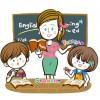 深圳少儿英语培训班,南山区少儿英语培训学校
