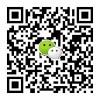 上海淘宝培训更高效 普陀淘宝美工设计培训体系完善