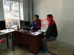 观澜公明哪里有CNC数控编程,UG编程