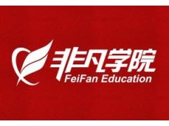 上海天猫网店运营培训哪家好,如何