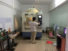 深圳龙岗坪山CNC编程培训和机床实操