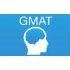 盐城GMAT考试_<盐城GMAT考试培训>盐城纳斯达克英语