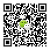 静安艺考表演培训丰富课程,上海表演培训价格