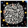 按摩培训一8月18日北京举办吴金乐根骶能量手法培训班