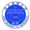 2018年河北地质大学成人高考招生简章及报名时间地点