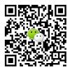 湖塘书法培训中心常州书法培训班常州三点水书法培训
