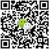 上海播音主持培训,专业权威,虹口播音艺考培训班