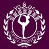 苏州瑜伽培训_流瑜伽
