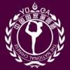 苏州瑜伽教练班_阴瑜伽教练班
