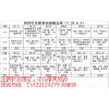 贵州贵阳专业中医康复理疗技术培训