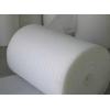 潍坊寿光桌椅防磕碰包装棉加工技术