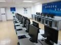 校园环境 (5)