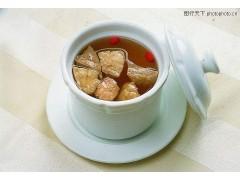 哪里可以学做炖汤煲汤做法