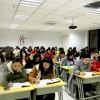 常熟EMBA报考条件_河北工业大学EMBA