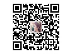 广州哪里有学贡茶培训 贡茶技术培训