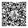 武汉大学苏州招收2018年在职双证非全硕士专业目录