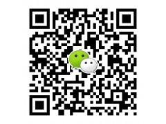 上海青浦区UI设计培训机构