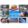 沙井今日产品设计 模具设计 CNC编程培训
