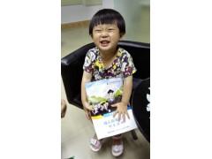 惠阳平面广告设计培训包学会推荐工