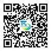"""第9届 TFC""""太湖.中国物流与通关事务卓越峰会"""""""