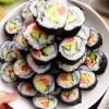 安阳寿司培训学校哪家好悠悠香小吃培训学校