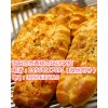 洛阳哪里有面包培训 面包学习常年招生培训