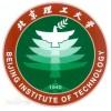 北京自考网络教育大专本科资格证全程托管学信网查询