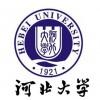 河北省成人高考河北大学报名处